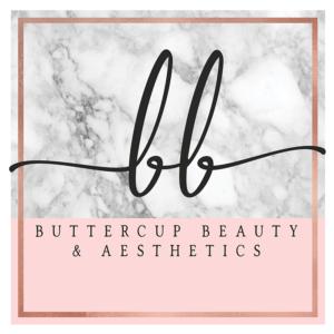 Buttercup Beauty Logo